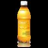 OmniCT Bottle